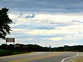 WJJO 94.1-FM Transmitter - panoramio.jpg