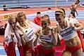 WK040206 pools 4x400m damesteam.jpg