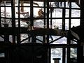 WLANL - E V E - View from ING building.jpg