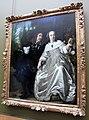 WLANL - Ritanila - IMG 2566 Abraham del Court en zijn echtgenote Maria de Keerssegieter, van der Helst.jpg