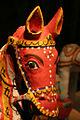 WLANL - wendier - Aiyanar-paarden (7).jpg