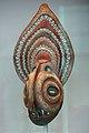 WLA metmuseum New Guinea Yam Mask.jpg