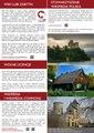 WLM 2012 tablica informacyjna pl printable.pdf