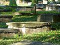 WLM 2016 Geusenfriedhof 24.jpg