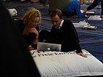 WMCON17 - Conference - Fri (26).jpg