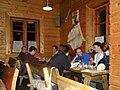 WMPL 2012 Lodz (31).JPG