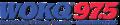 WOKQ-FM logo.png