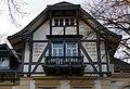 WPGlasewaldstraße 8 Giebel Kopie.jpg