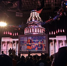WWE Capitol Punishment PPV Set.jpg