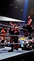 WWE Live 2015-04-17 21-45-43 ILCE-6000 0253 DxO (19684369075).jpg