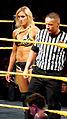 WWE NXT 2015-03-28 00-13-45 ILCE-6000 3903 DxO (17179163488).jpg