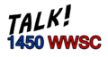 WWSC new logo.png