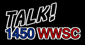 WWSC - Image: WWSC new logo