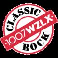 WZLX logo.png