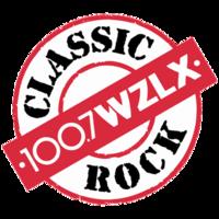 WZLX-logo.png