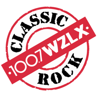 WZLX Classic rock radio station in Boston