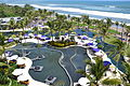 W Hotel Bali pool (7070540061).jpg
