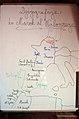 Wa-mape veyes do do Marok al Walonreye.jpg