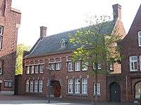 Waalwijk - Raadhuisplein 5.jpg