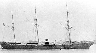 USS <i>Wachusett</i> (1861)