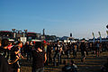 Wacken Open Air Panorama 01.JPG