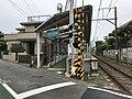 Wadazuka-sta-building2018.jpg