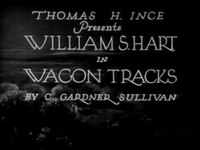 File:Wagon Tracks (1919).webm