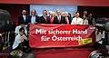 Wahlkampfauftakt 2013 (9624787158).jpg