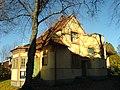 Wahlmanska huset.JPG