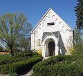 Wahlsdorf New Apostolic Church.JPG