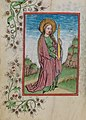 Waldburg-Gebetbuch 098.jpg