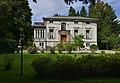 Waldfriedgasse 1 Feldkirch Villa Waldfried.JPG