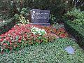 Waldfriedhof friedhof Hans Werner.jpg