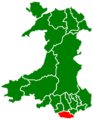 Wales Vale of Glamorgan.png