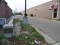 Walker House Detroit MI DEMOLISHED.jpg