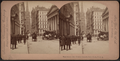 Wall Street and Trinity Church, New York, U.S.A, from Robert N. Dennis collection of stereoscopic views.png