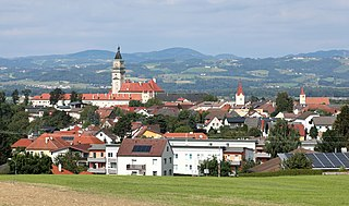 Wallsee-sindelburg singletreff ab 50: Free germany dating