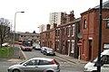 Walmesley Street, Scholes. - geograph.org.uk - 370273.jpg
