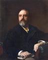 Walter Weldon chemist and spiritualist.png
