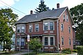 Waltham MA Gilbert Colburn House.JPG