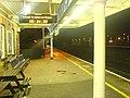 Walton station morning.jpg