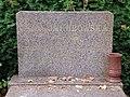 Wanda Jakubowska - Cmentarz Wojskowy na Powązkach (202).JPG