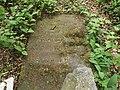 Wandowo, stary cmentarz - panoramio.jpg