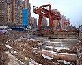 Wangjia Bay Shangquan, Wuhan, Hubei, China - panoramio (17).jpg