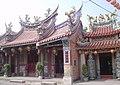 Wanhe Temple.jpg