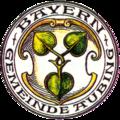 Wappen-Aubing.png