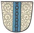 Wappen-Kettenheim-alt.jpg