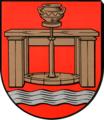 WappenOberode.png