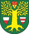Wappen Alt Bukow.PNG