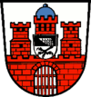 Wappen Bad Kissingen.png